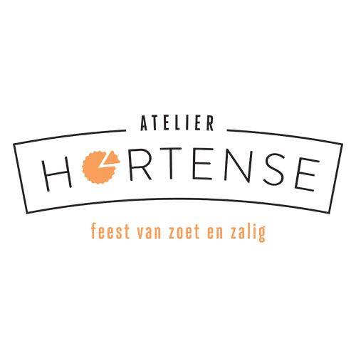 Atelier Hortense