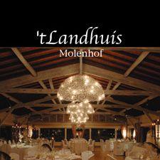Landhuis Molenhof