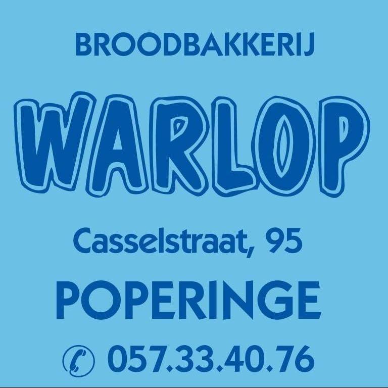 Warlop