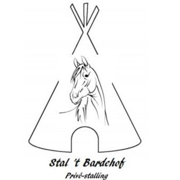 Stal 't Bardehof