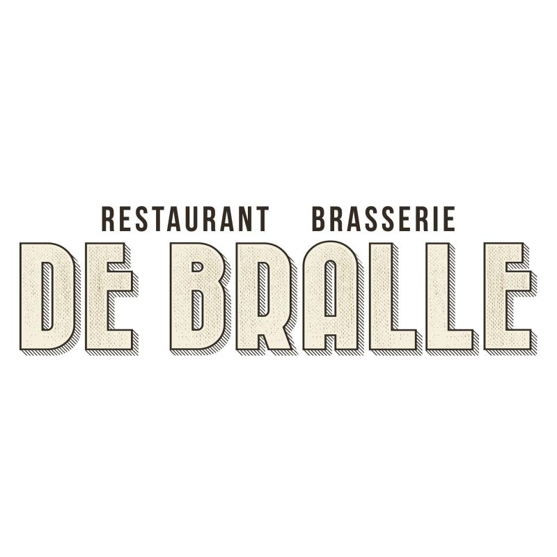 De Bralle