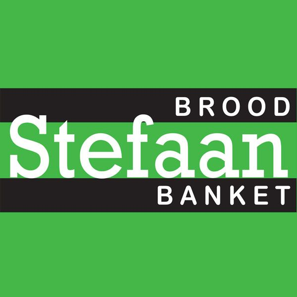 Brood en Banket Stefaan