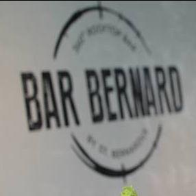 Bar Bernard