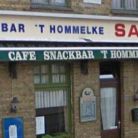 't Hommelke