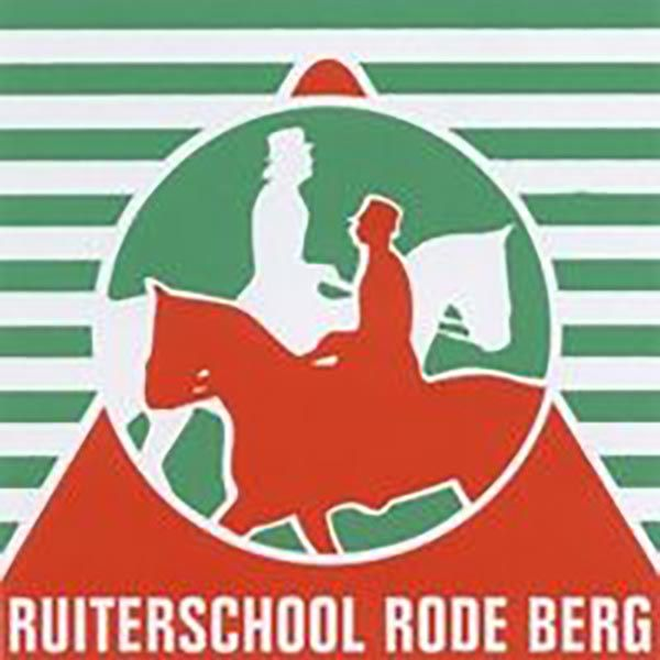 De Rodeberg