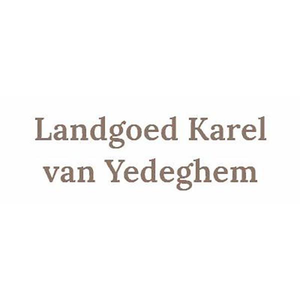 Karel Van Yedegem