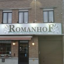Het Romanhof